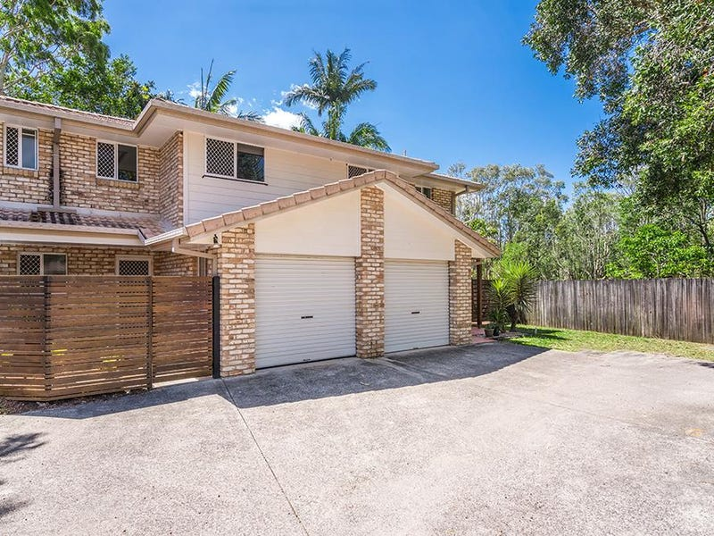5/9 Hazelwood Close, Suffolk Park, NSW 2481
