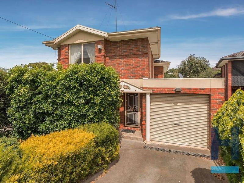 1/53 San Remo Drive, Avondale Heights, Vic 3034