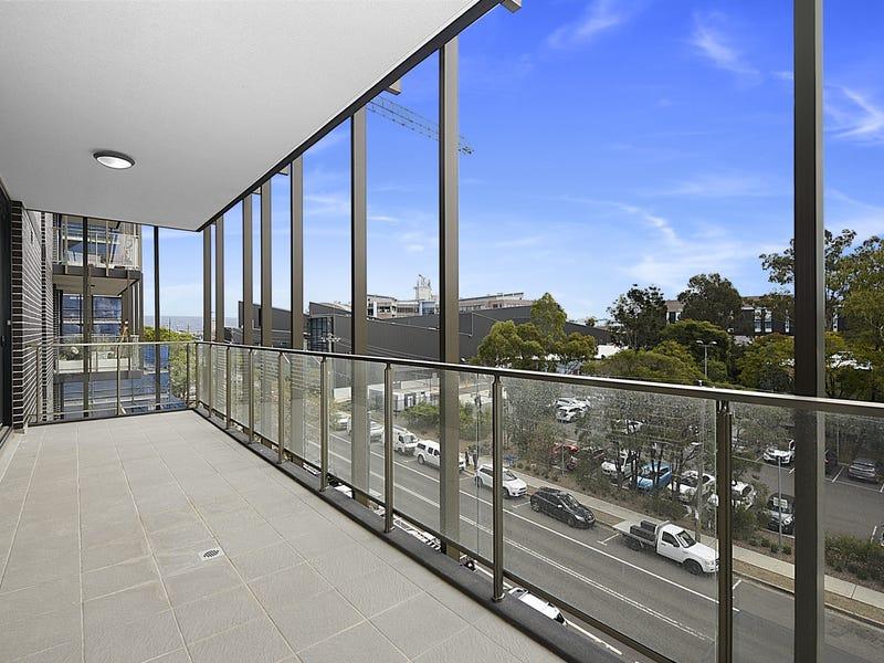A301/48-56 Derby Street, Kingswood, NSW 2747