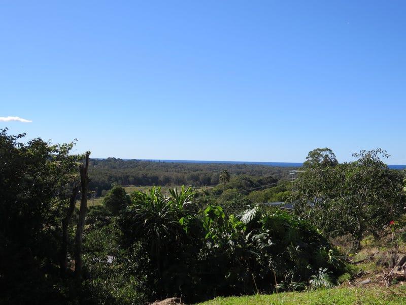 14 Hyrama Crescent, Brunswick Heads, NSW 2483