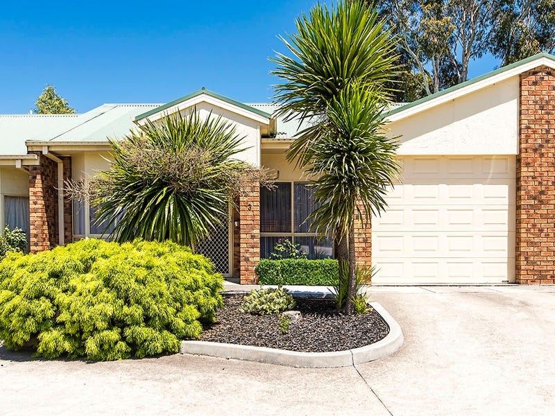 3/806 Plenty Road, South Morang, Vic 3752