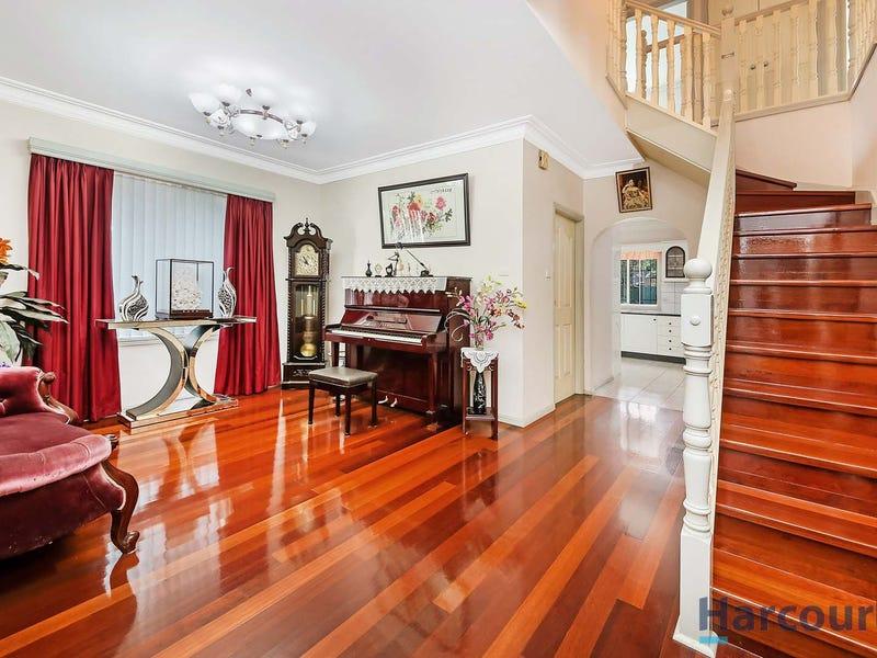 202 Penshurst St, Beverly Hills, NSW 2209
