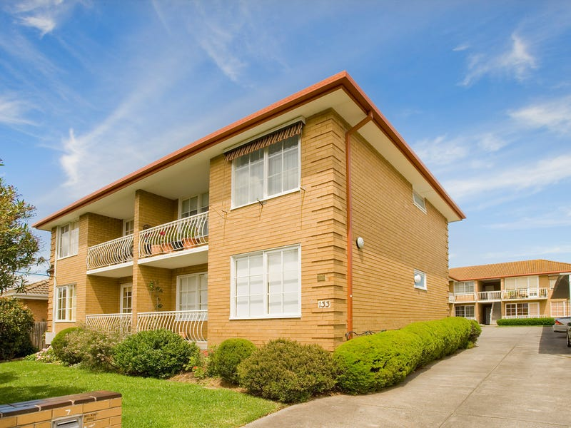 8/133 Grange Road, Glen Huntly, Vic 3163