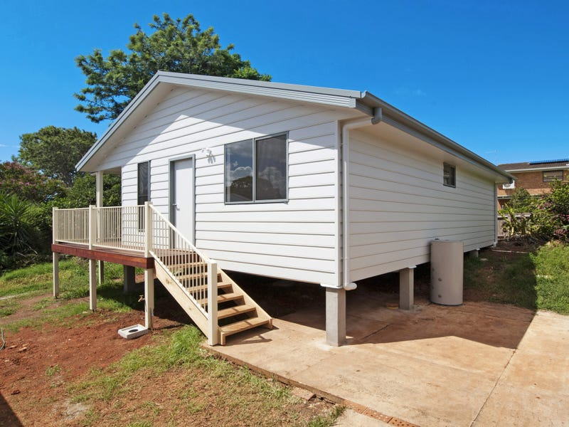20A Clifton Dr, Port Macquarie, NSW 2444