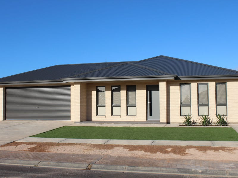 4 Eagle Court, Port Pirie, SA 5540