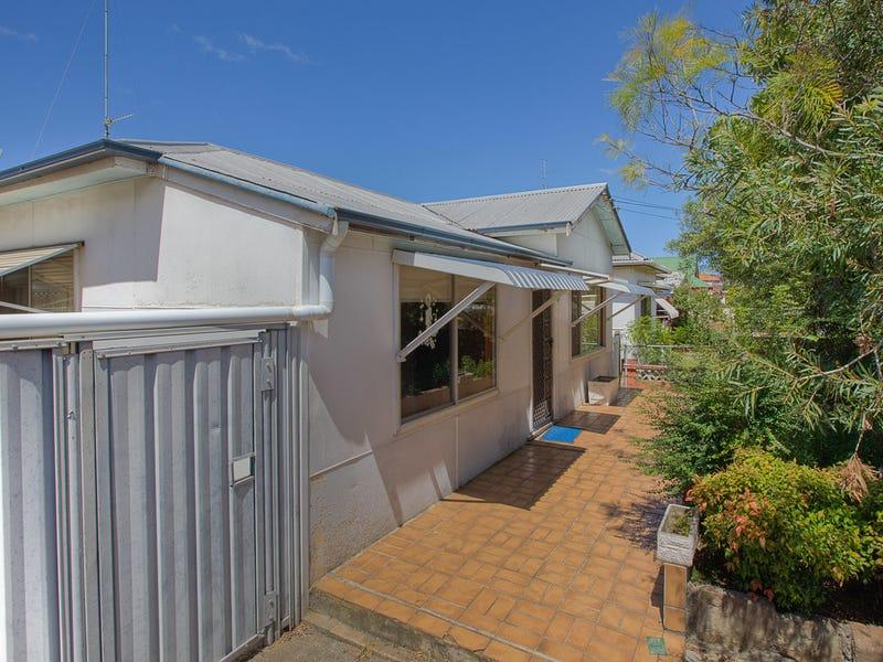 53 Midgley Street, Corrimal, NSW 2518