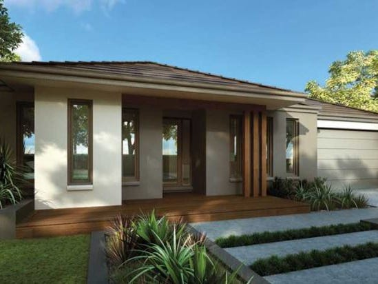 Lot 18 Ella Court, Leongatha