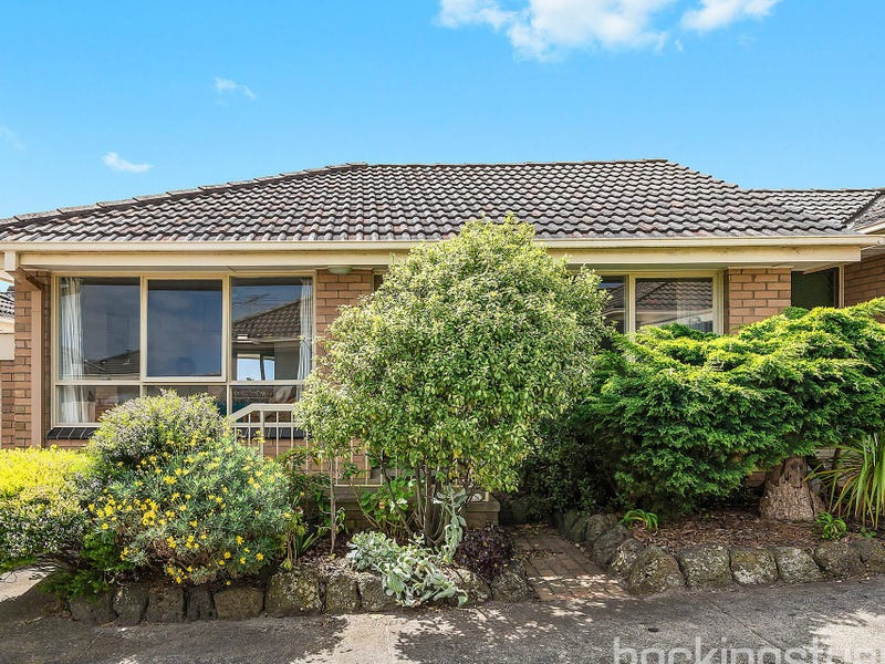 2/27 Ti Tree Grove, Parkdale, Vic 3195