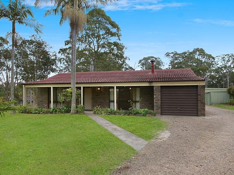 7 Karwin Road, Medowie, NSW 2318