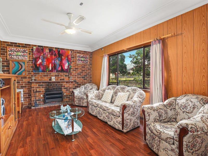 43 Dunstable Road, Blacktown, NSW 2148