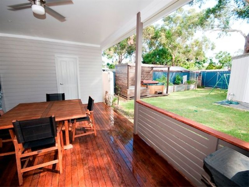 33 Collareen Street, Ettalong Beach, NSW 2257