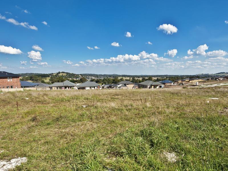 15 Pinnacle Views, Doreen, Vic 3754
