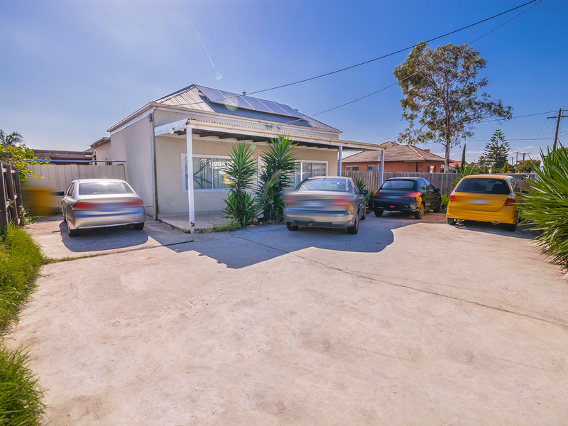 1675 Sydney Road, Campbellfield, Vic 3061