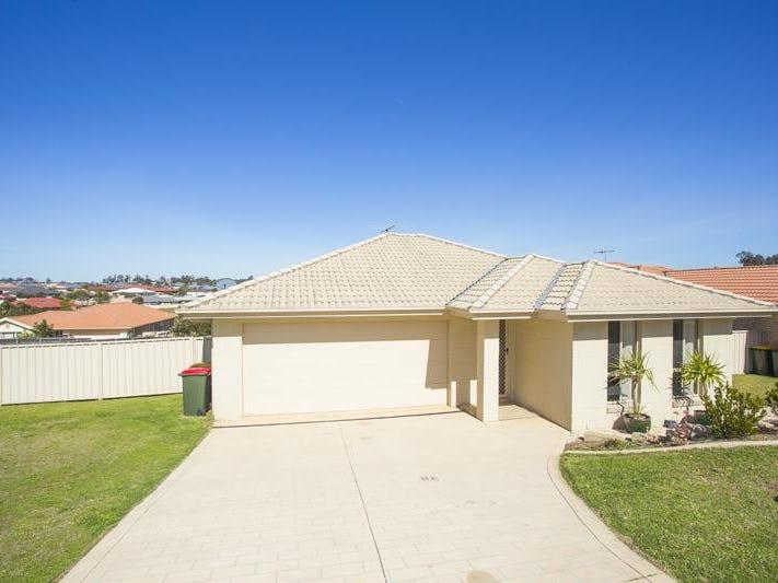 243 Denton Park Dr, Aberglasslyn, NSW 2320