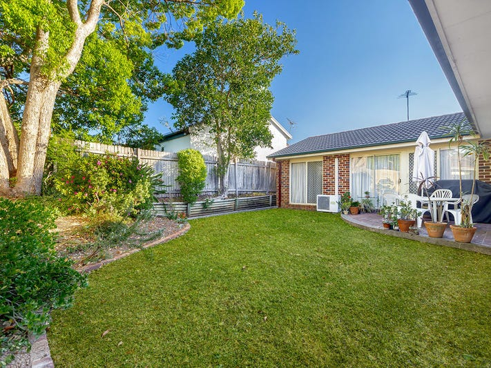 40D Beresford Road, Strathfield, NSW 2135