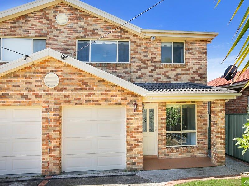 2/16 Lismore Street, Bellambi, NSW 2518