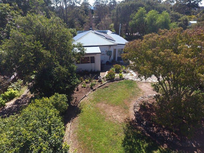85 Bungay Road, Wingham, NSW 2429