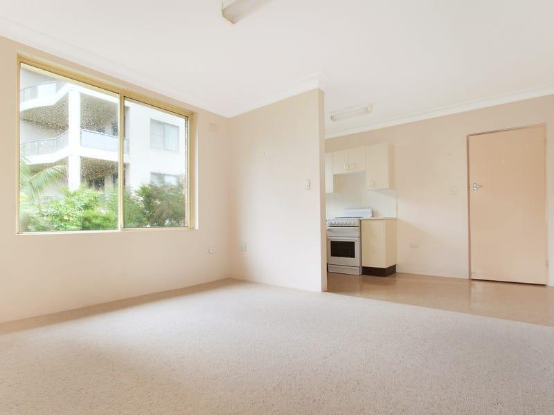 6/98 Corrimal Street, Wollongong, NSW 2500