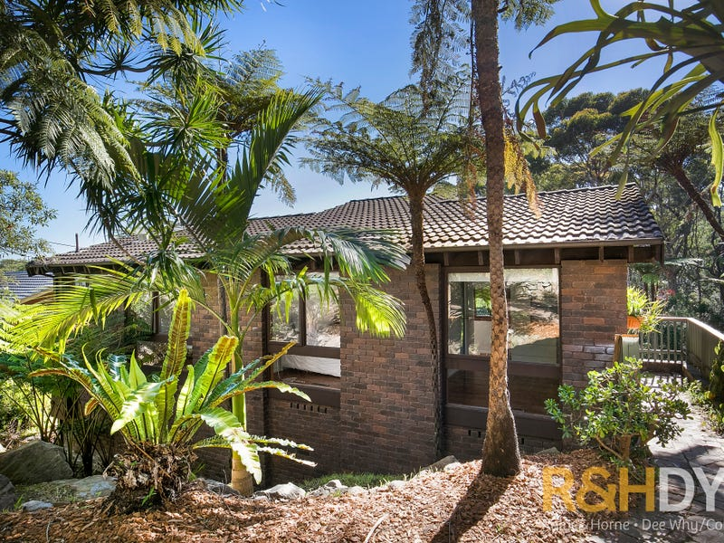 4 Dresden Avenue, Beacon Hill, NSW 2100
