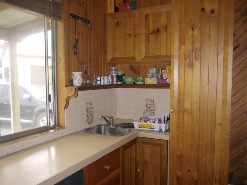 9 Curtain Avenue, Currie, Tas 7256