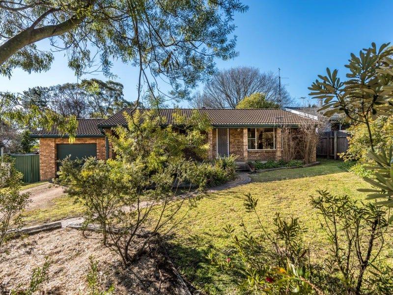 50 Thompson Street, Bowral, NSW 2576