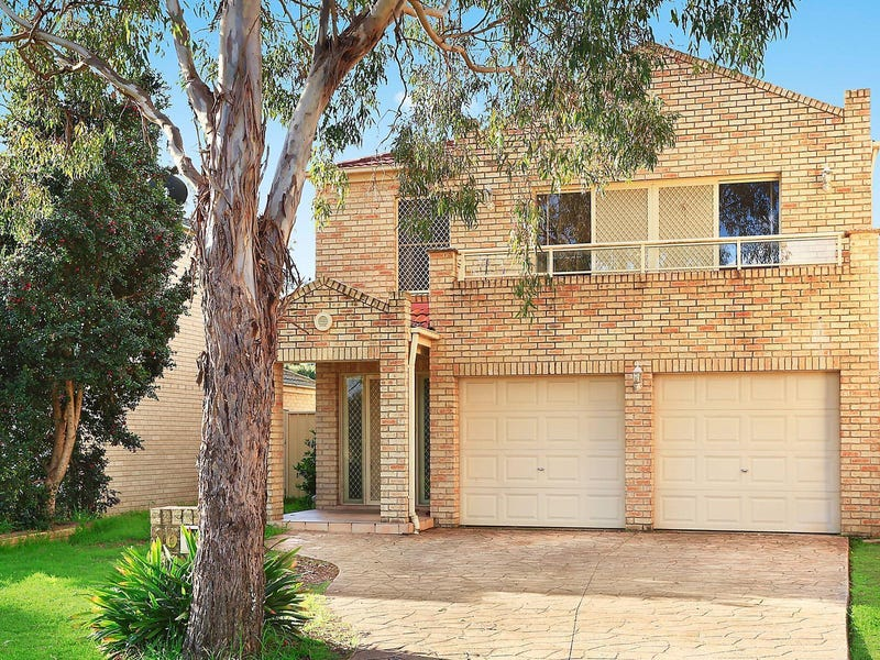 10 Ross Street, Currans Hill, NSW 2567