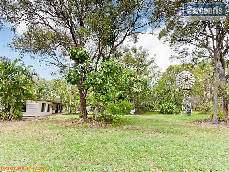 34 Allerton Road, Booral, Qld 4655