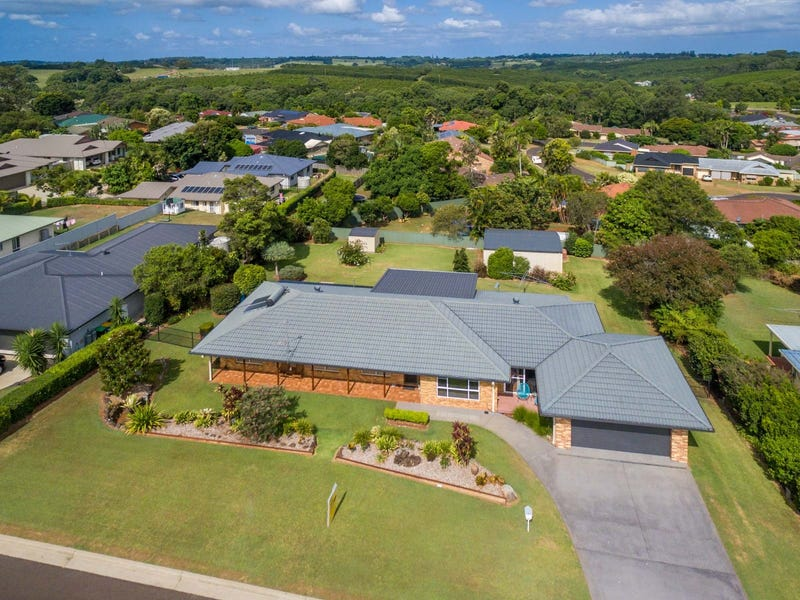 24 Smiths Lane, Wollongbar, NSW 2477