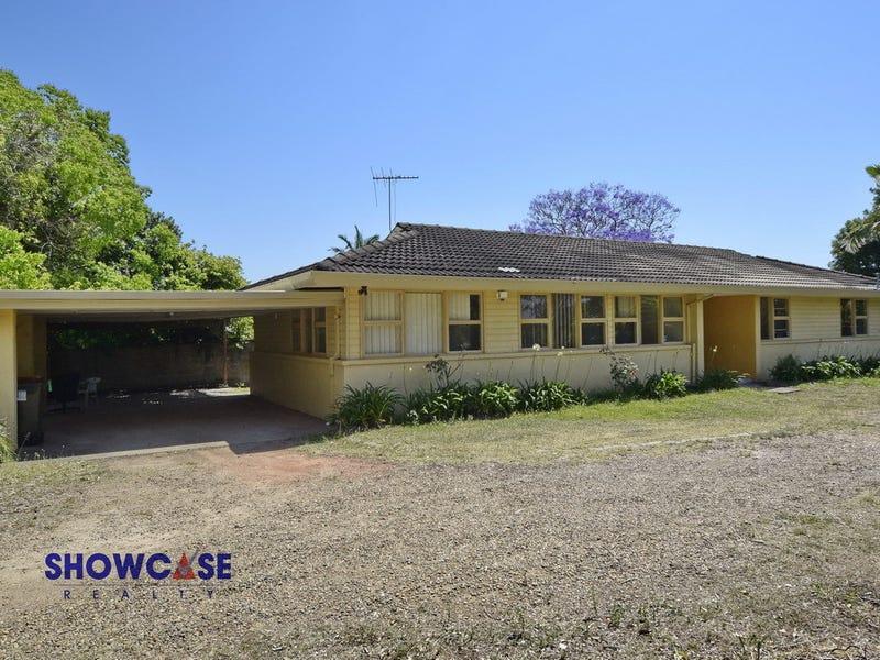 161a Pennant Hills Rd, Carlingford, NSW 2118