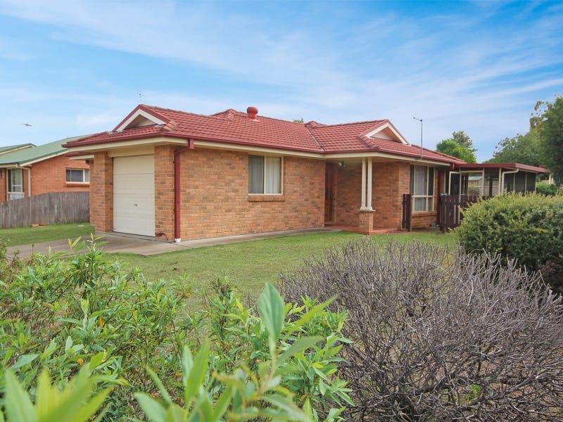 31 Satur Road, Scone, NSW 2337