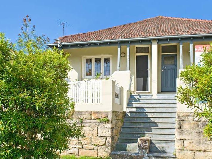 155 Perouse Rd, Randwick, NSW 2031