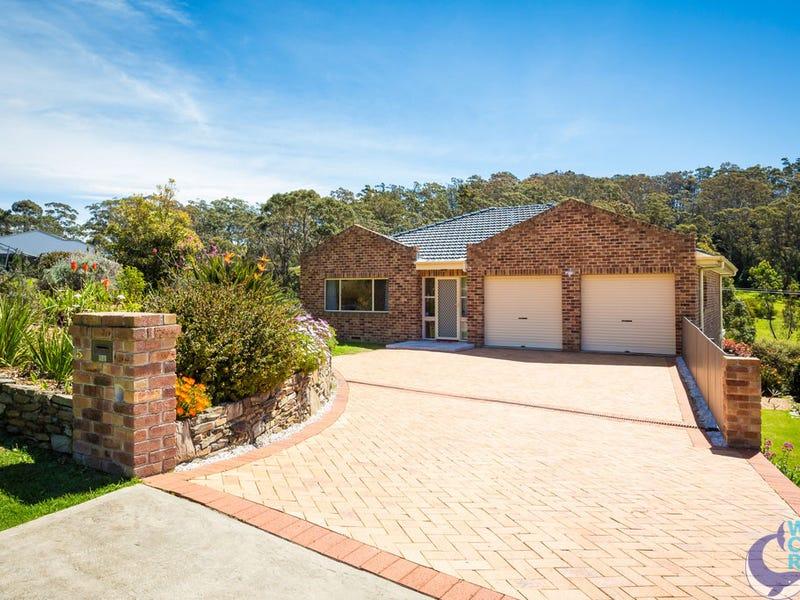 5 John Place, North Narooma, NSW 2546