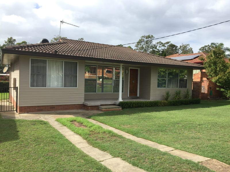 24 Perth Avenue, East Maitland, NSW 2323