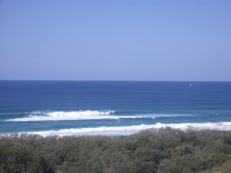 Address available on request, Castaways Beach, Qld 4567