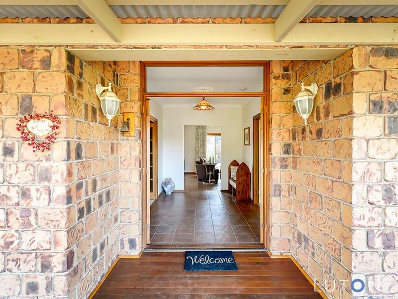 49 Ryrie Street, Michelago, NSW 2620