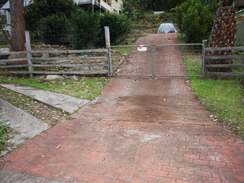 226 Settlers Road, Lower Macdonald, NSW 2775