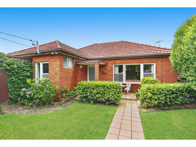 80 Moverly Road, Maroubra, NSW 2035