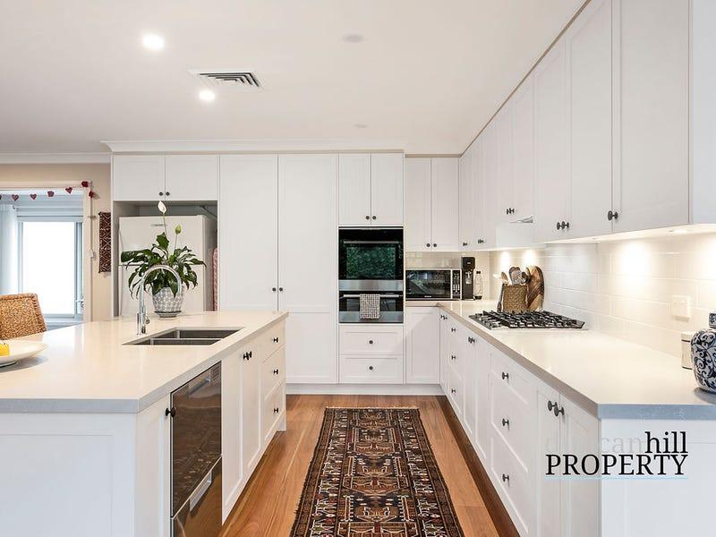 15 Braeside Drive, Bowral, NSW 2576