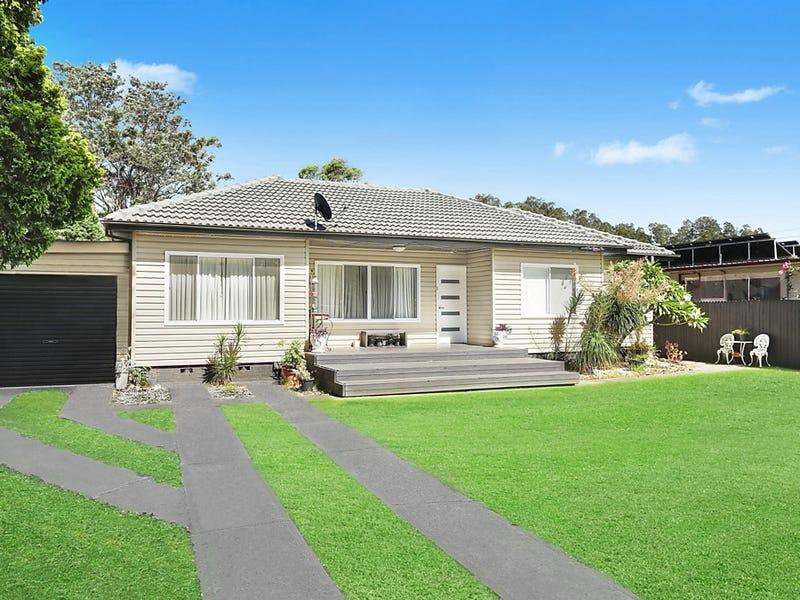 84 Windang Road, Primbee, NSW 2502