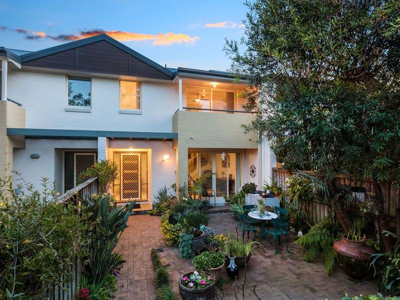 11/78A Glenhaven Road, Glenhaven, NSW 2156