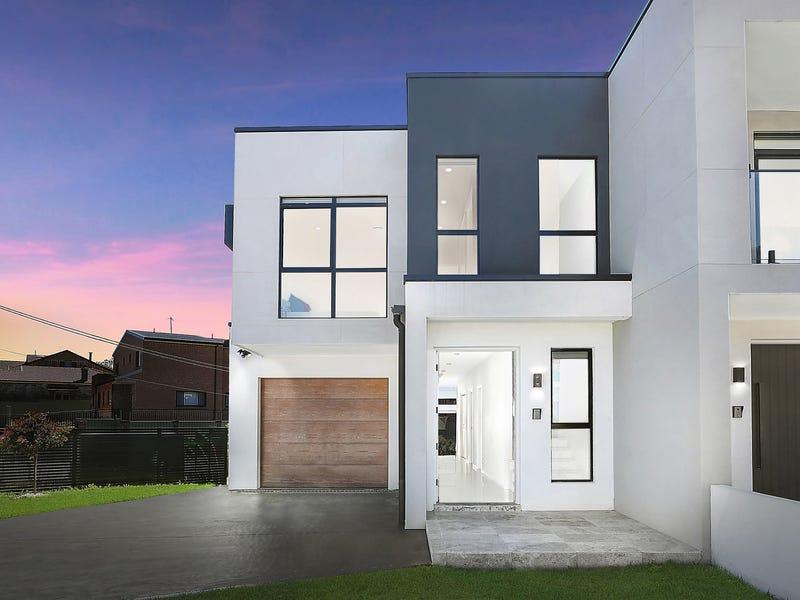 2D Narani Crescent, Earlwood, NSW 2206