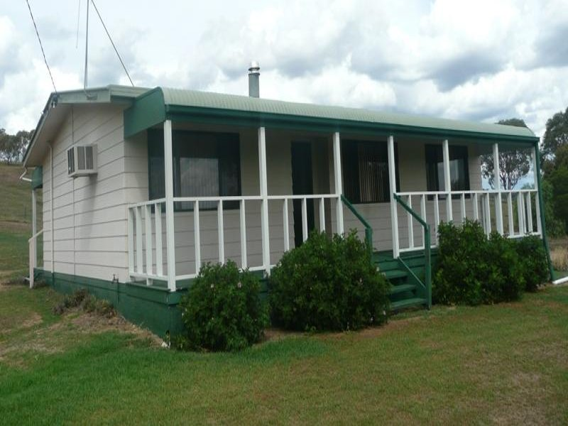 Address available on request, Stuart Town, NSW 2820