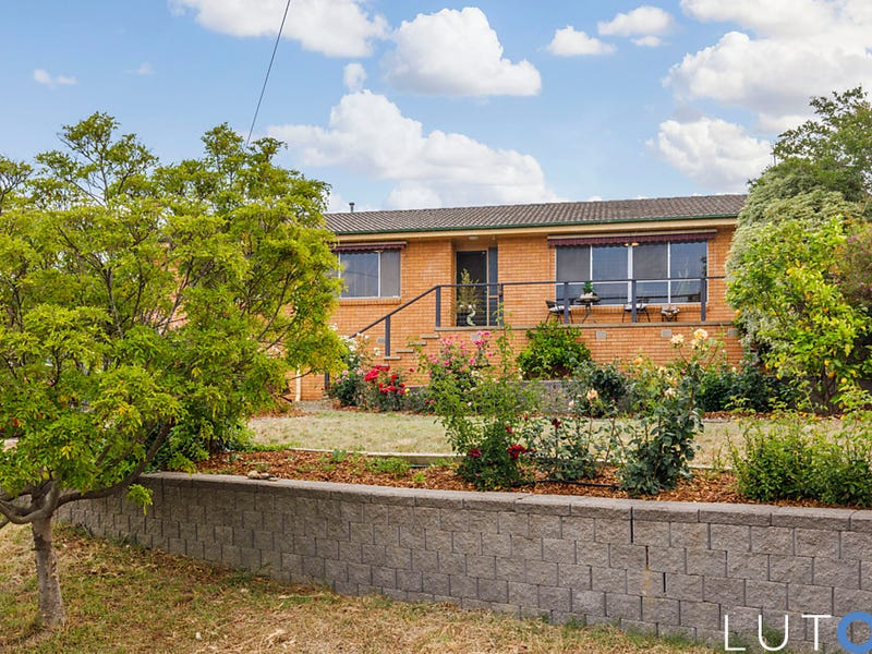 6 Begonia Place, Crestwood, NSW 2620