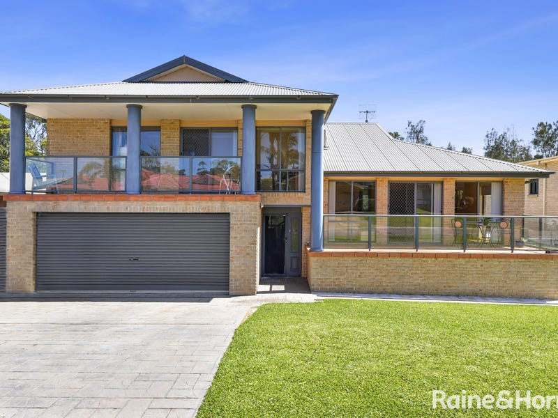 10 Bonnie Troon Close, Dolphin Point, NSW 2539
