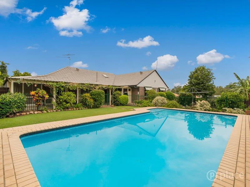 27 Pandian Crescent, Bellbowrie, Qld 4070