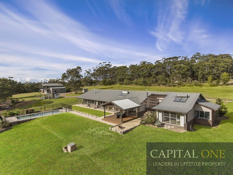 69 Jones Road, Calga, NSW 2250