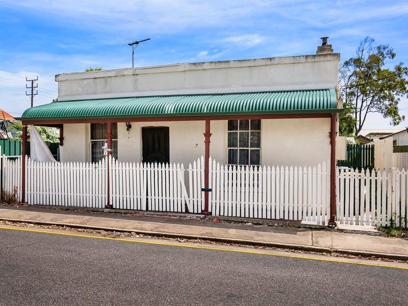 7 Brown Street, Semaphore, SA 5019