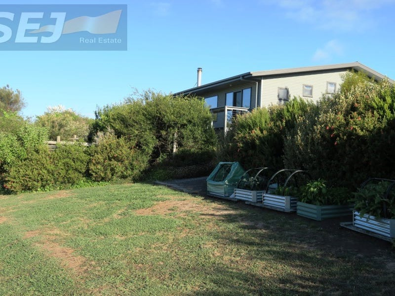 2855 Grand Ridge Road, Hallston, Vic 3953