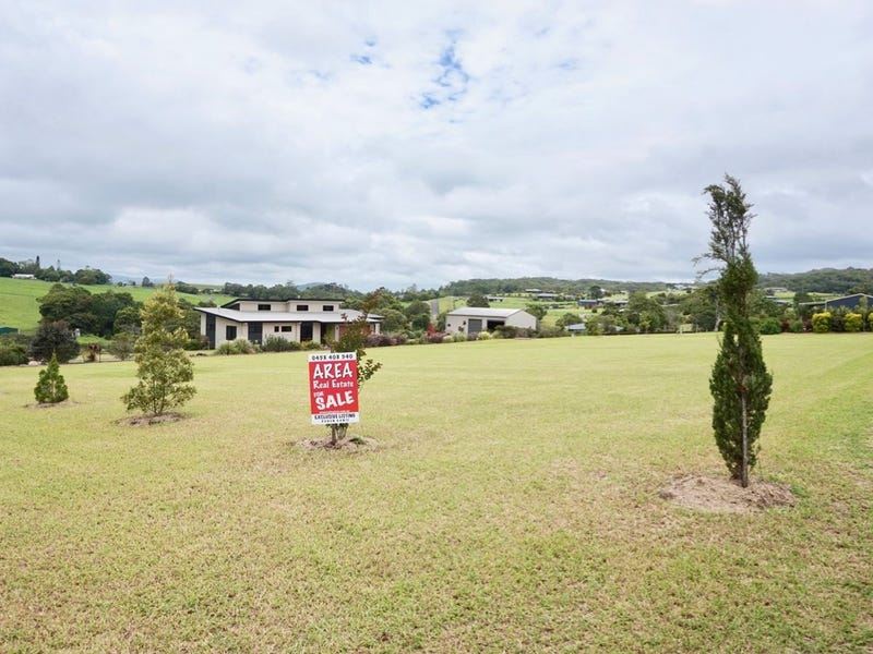 34 Angelita Close, Peeramon, Qld 4885