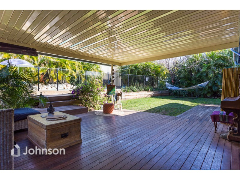 70 Stannard Road, Manly West, Qld 4179
